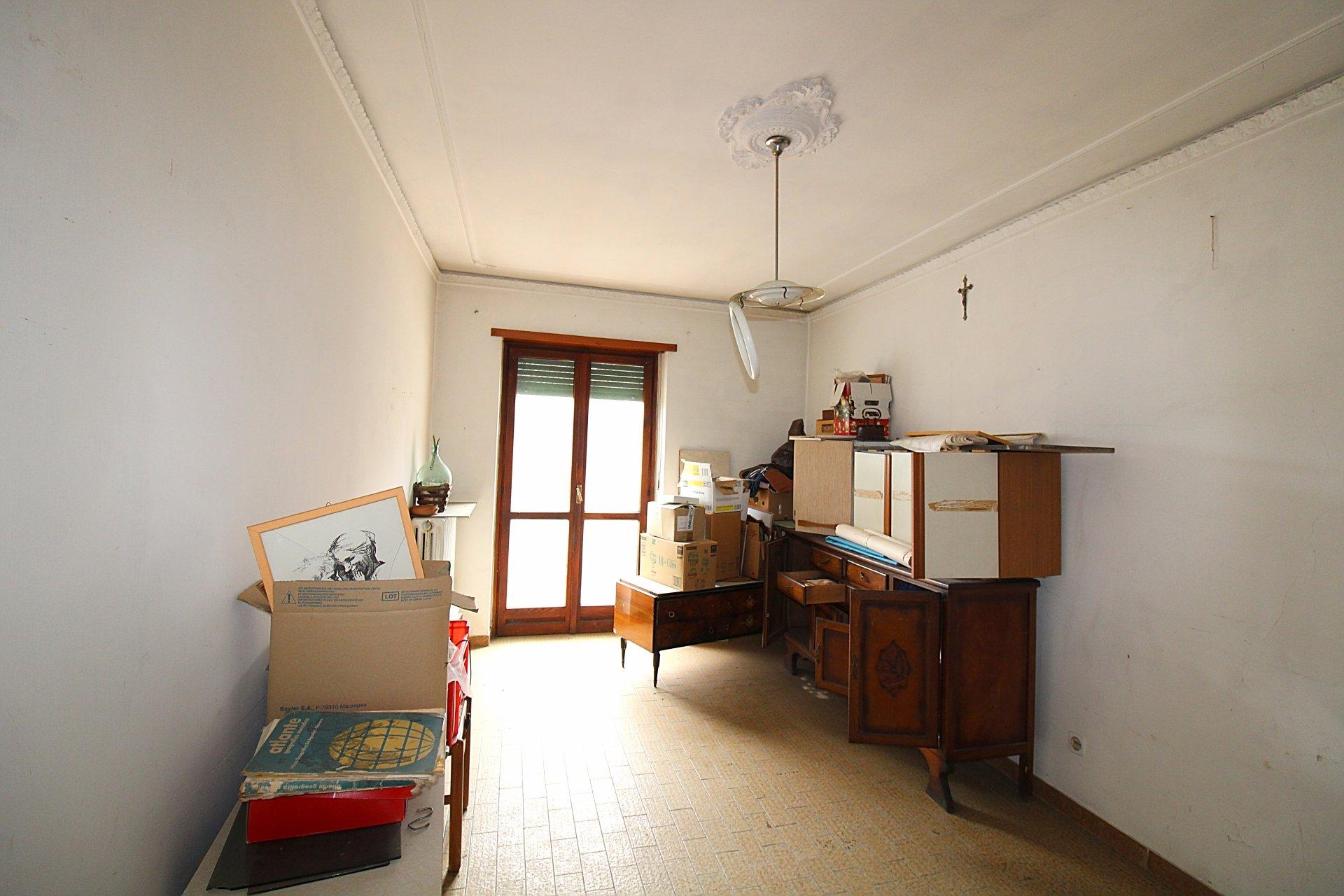 Casa a Castellinaldo