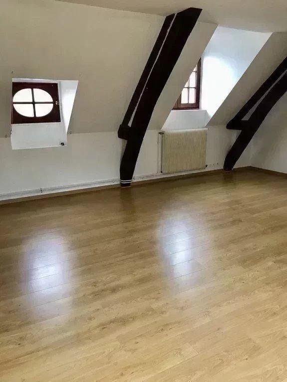 Immeuble 415 m2 Elbeuf