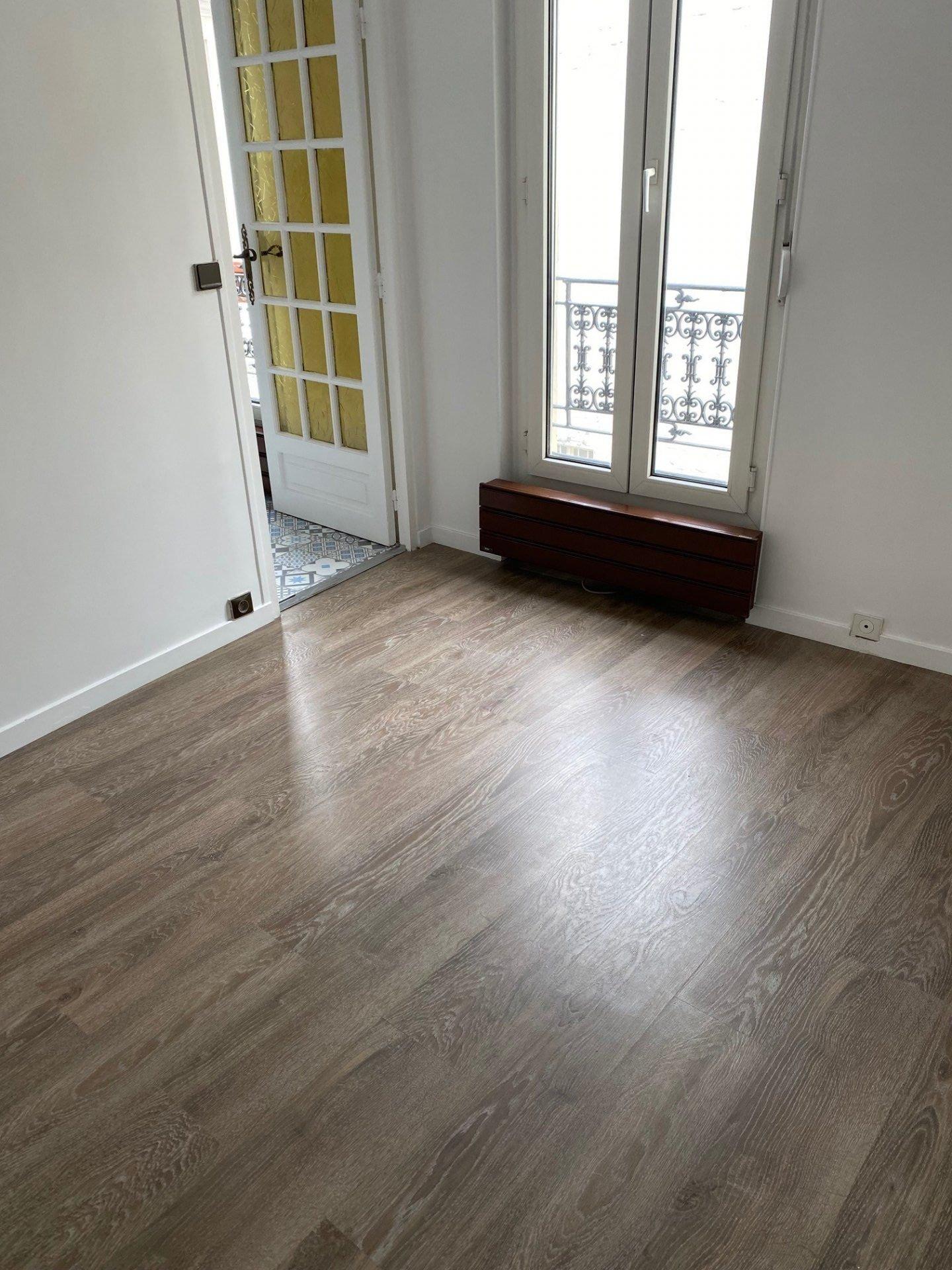Rental Apartment - Levallois-Perret Front de Seine