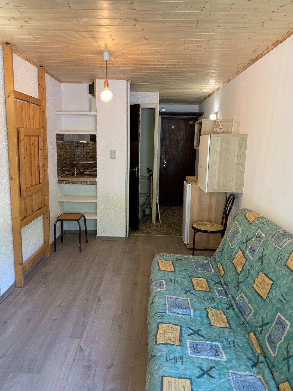 Vente Appartement - Les Deux Alpes