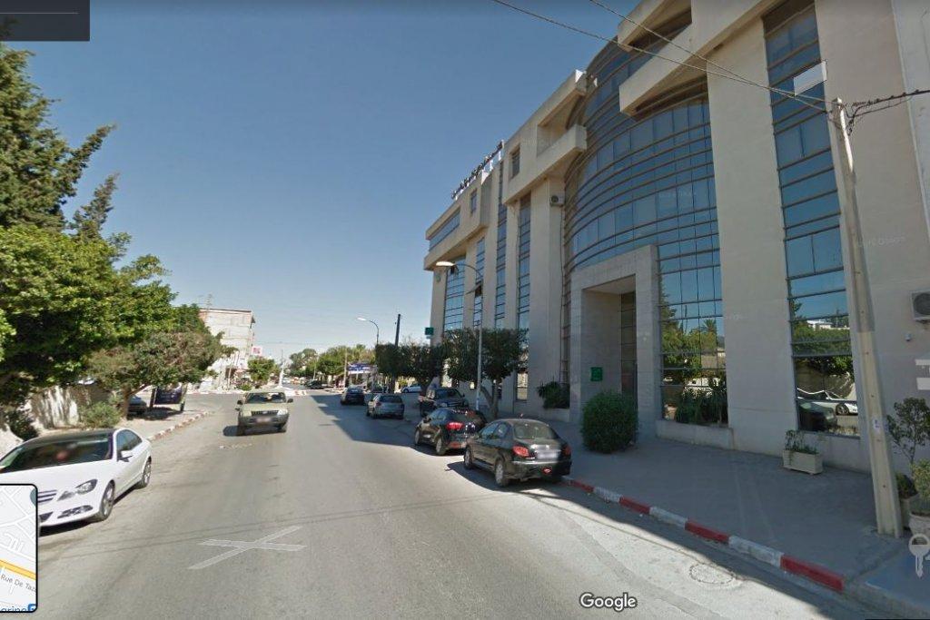 Sale Business assets - Megrine - Tunisia