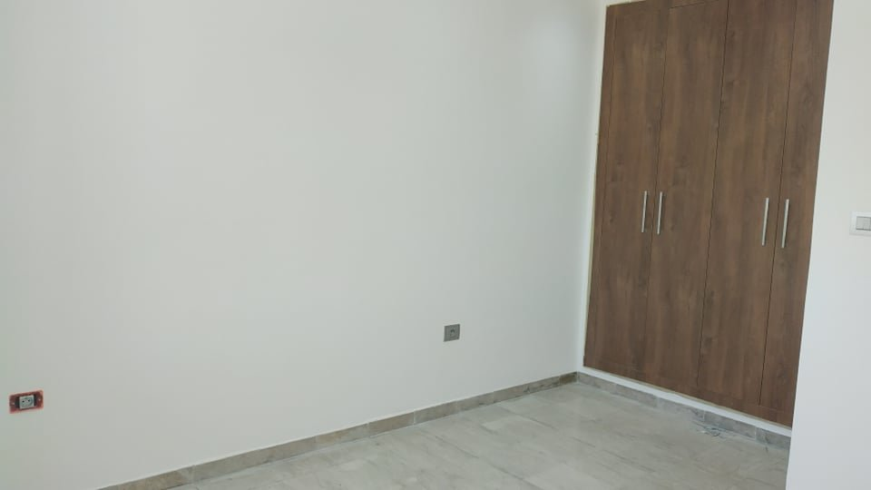 Location Appartement S+2 Neuf à Ain Zaghouan Nord