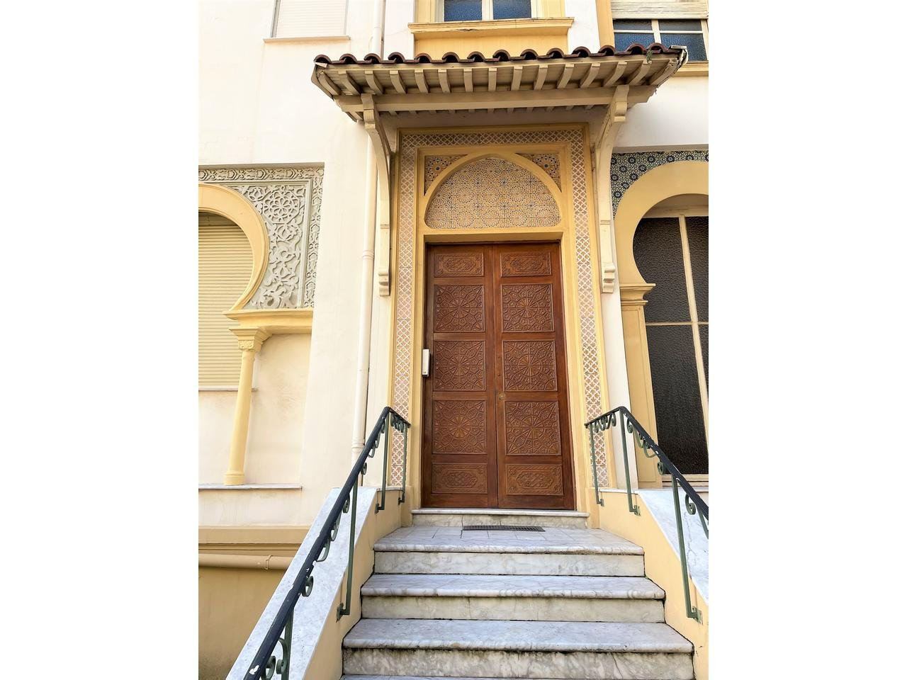 Appartement  2 Rooms 66m2  for sale   380000 €