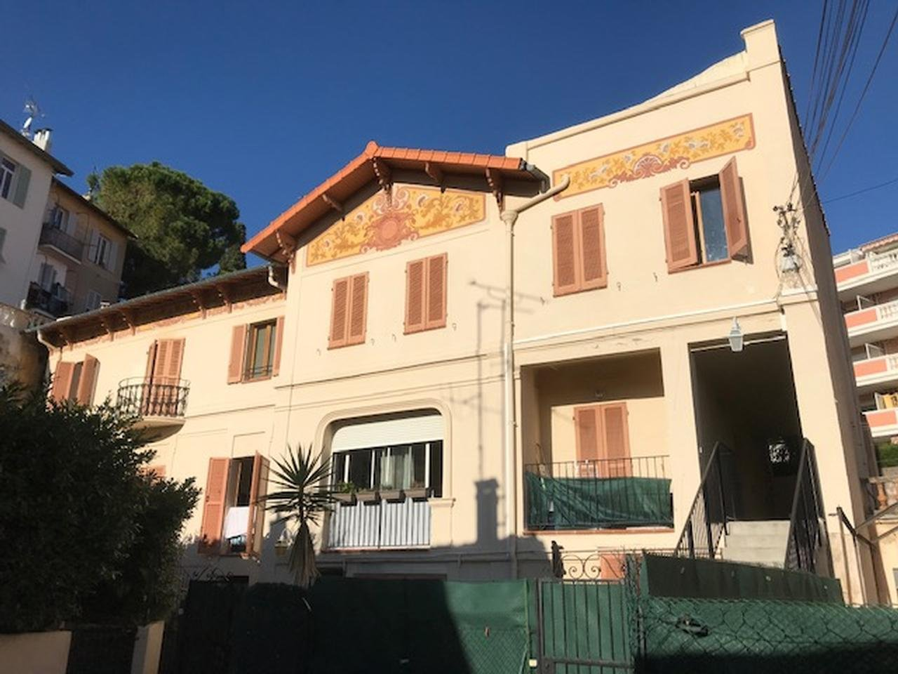 Appartement  2 Rooms 40.84m2  for sale   167000 €