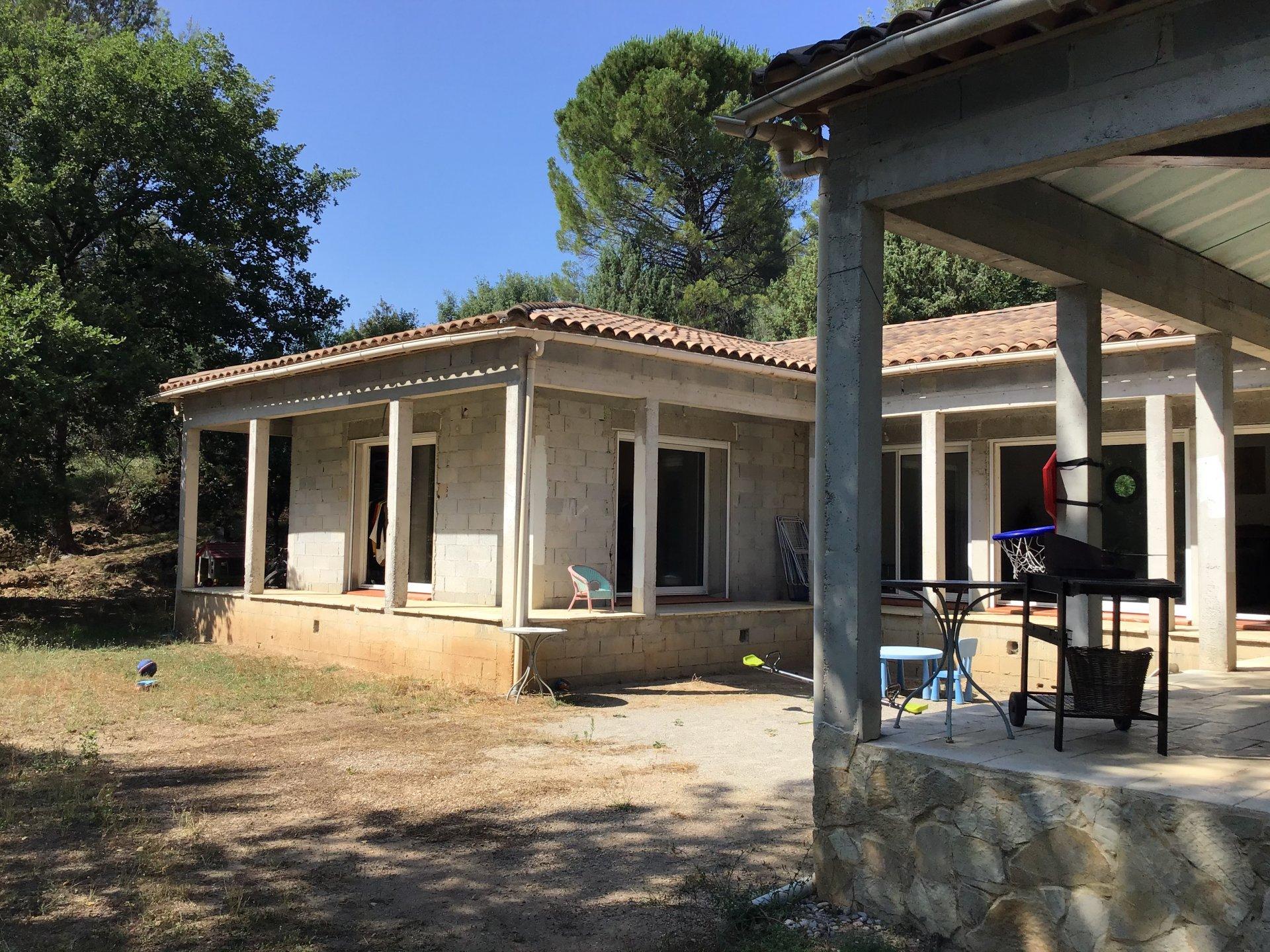 Sale Villa - Varages
