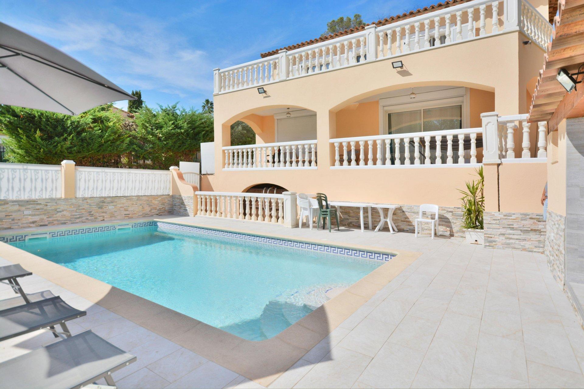 Sale Villa Mougins