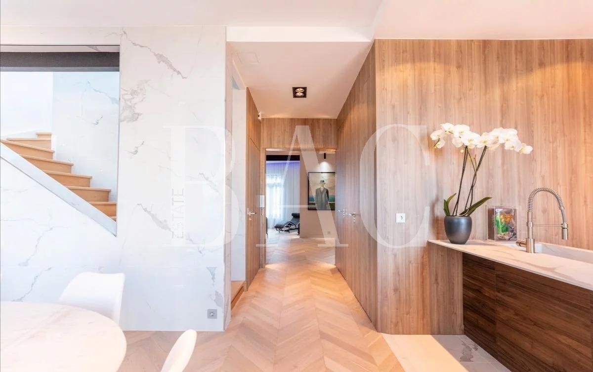 BAC-Estate-appartement-vue-mer-BEAUSOLEIL