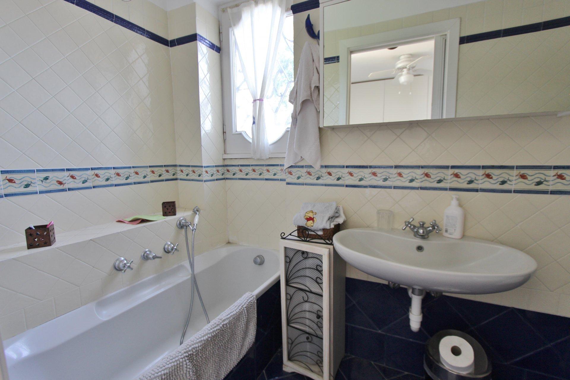 Vendita Villa - Cap d'Antibes