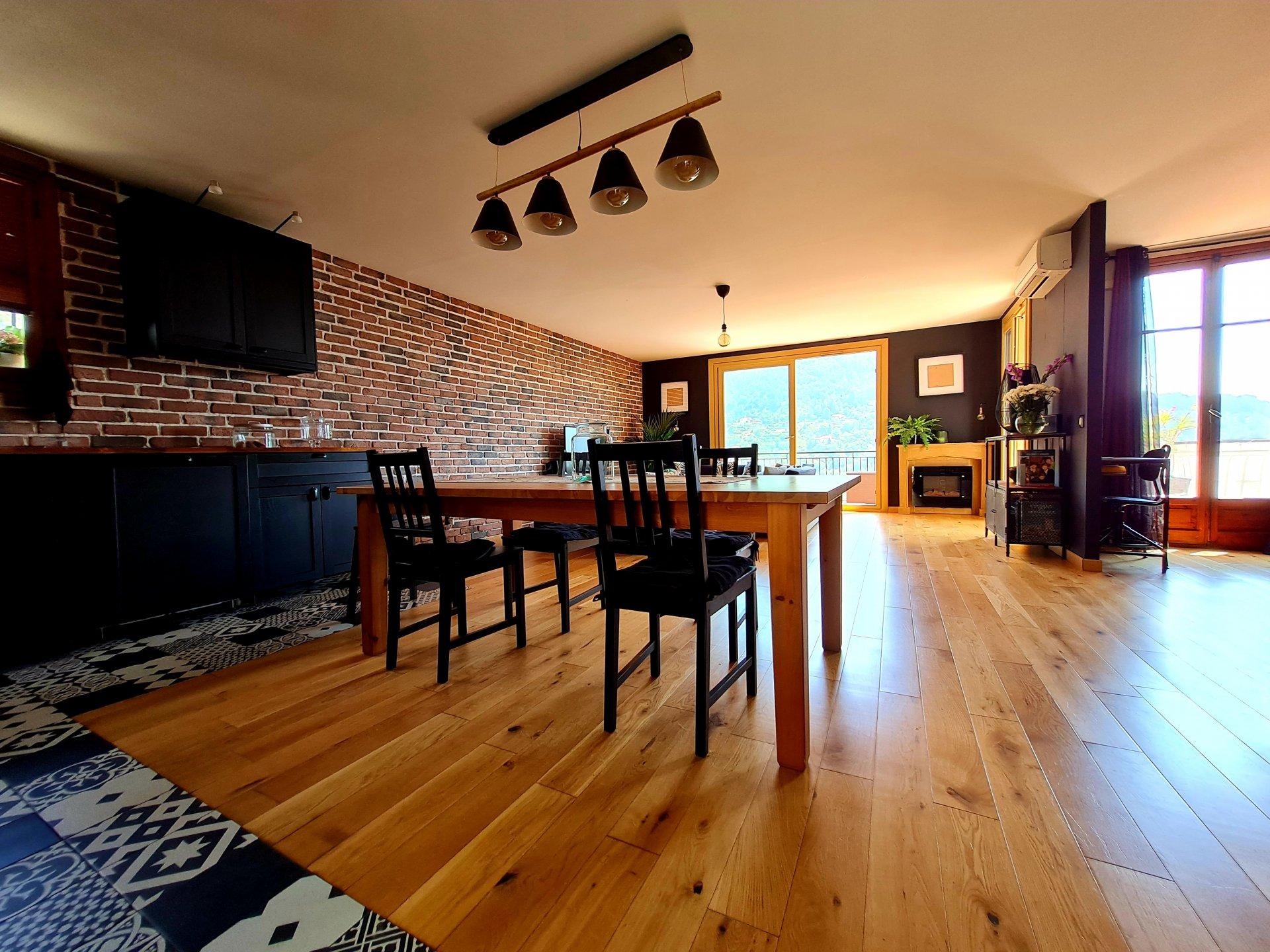Vente Appartement - Castellar