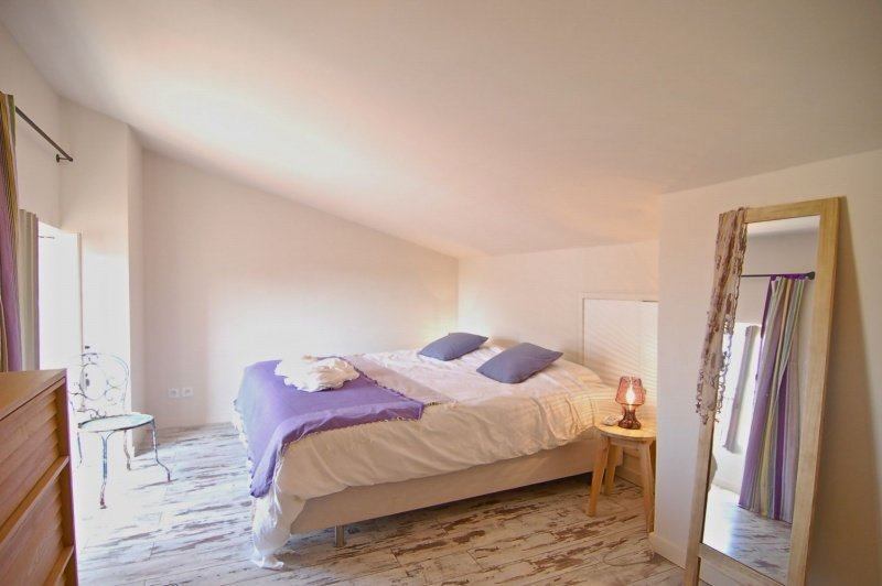 Fantastic apartement on Place Rosetti