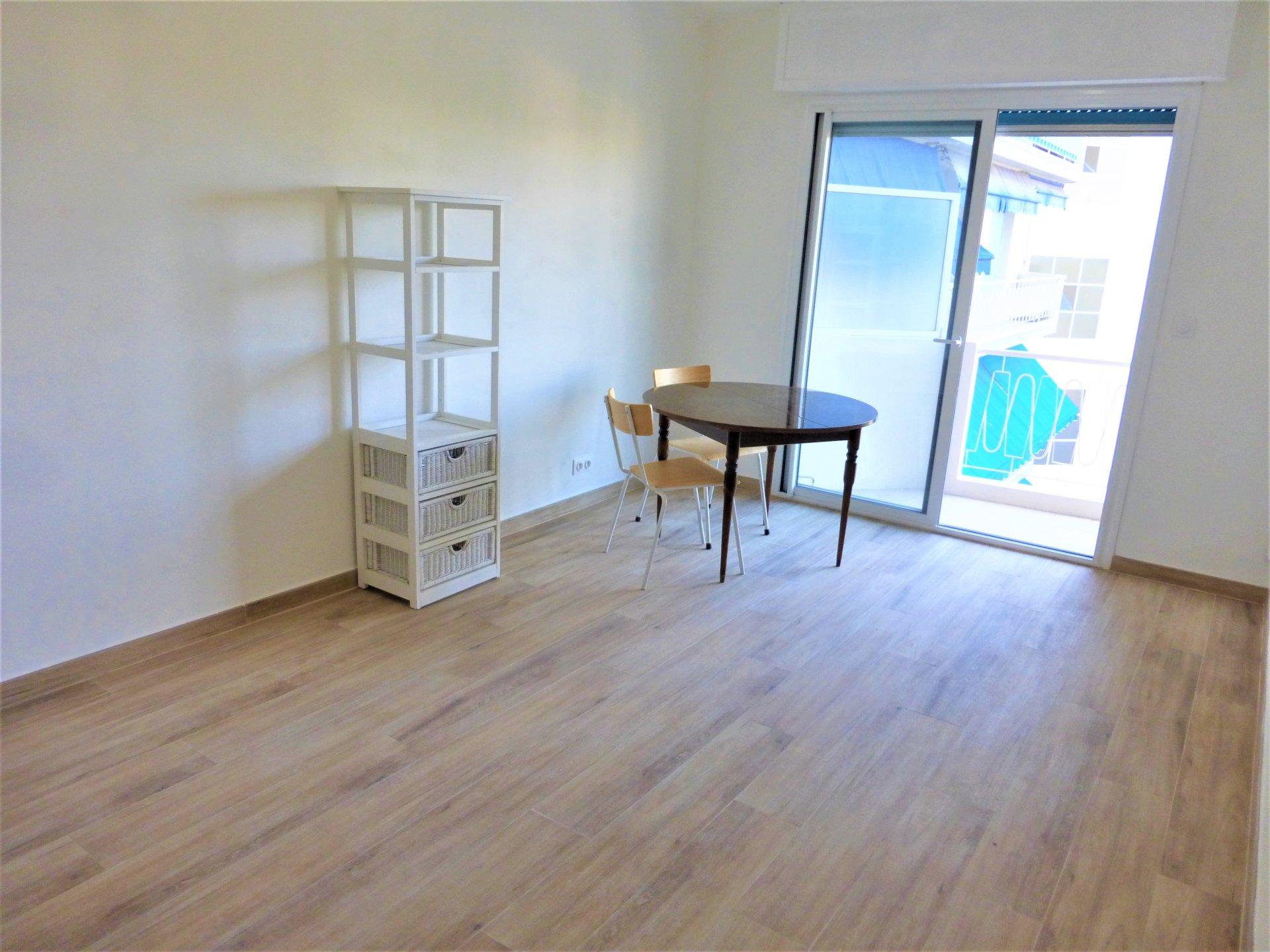 Sale Studio - Le Cannet
