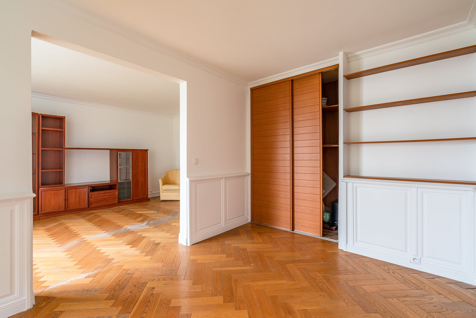 APPARTEMENT 5 pièces, 98 m² Neuilly Plaisance