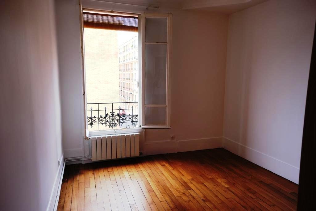 Sale Apartment - Puteaux