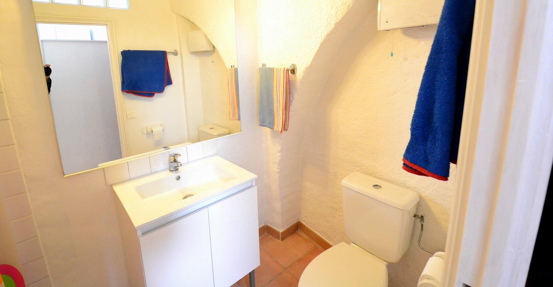 Sale Apartment - Biot Village