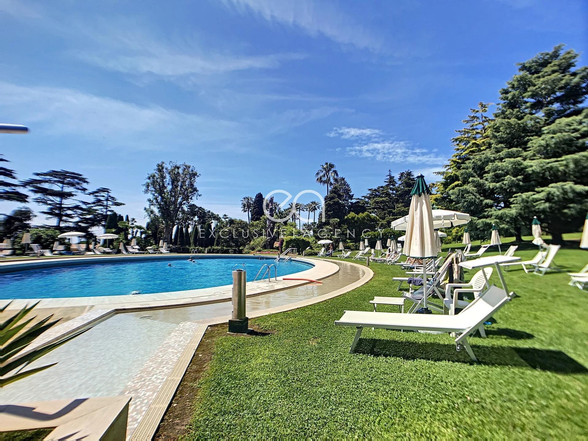 Utleie Leilighet - Cannes Californie