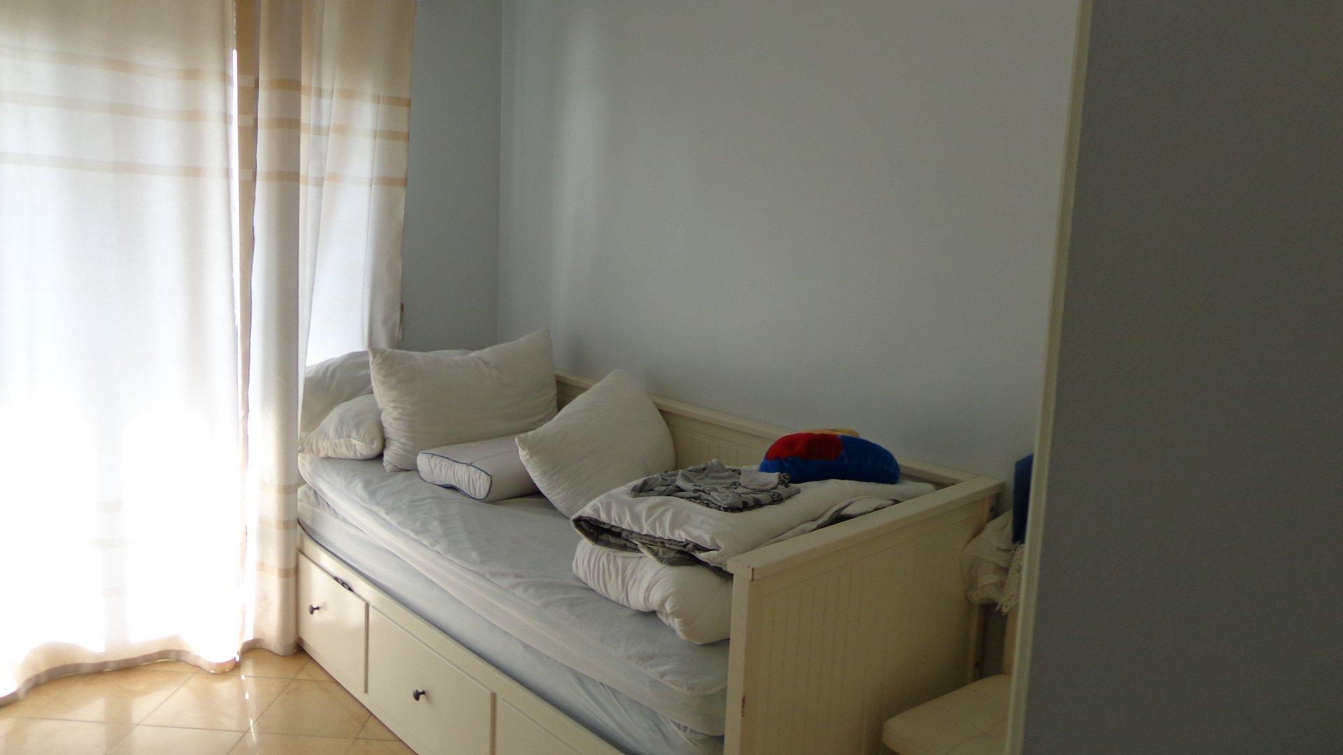 Appartement 3 pièces PARIS 19ème
