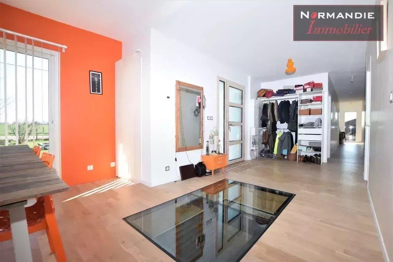 Magnifique maison 145 m²