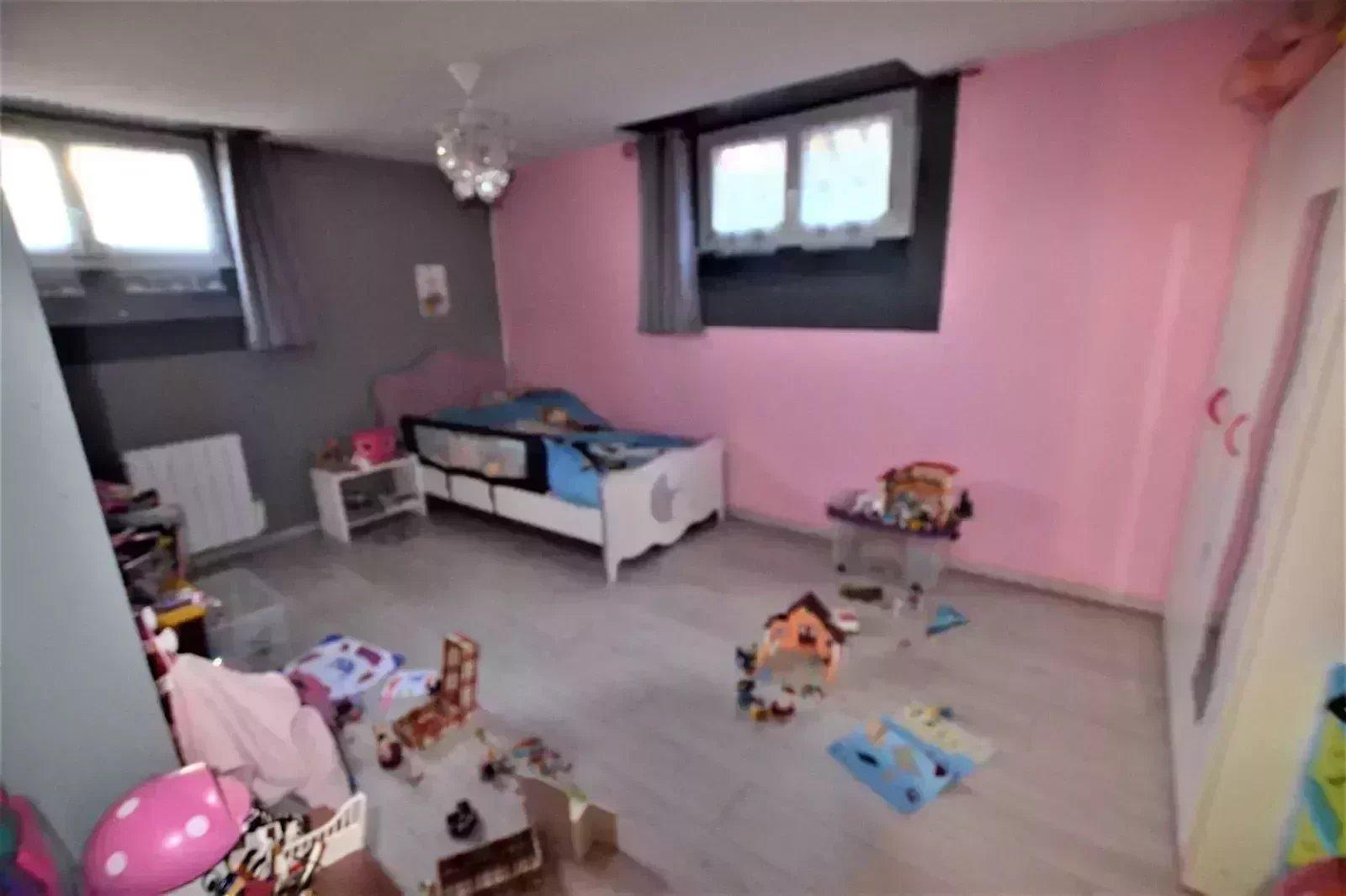 Magnifique Souplex 206 m2 à Duclair
