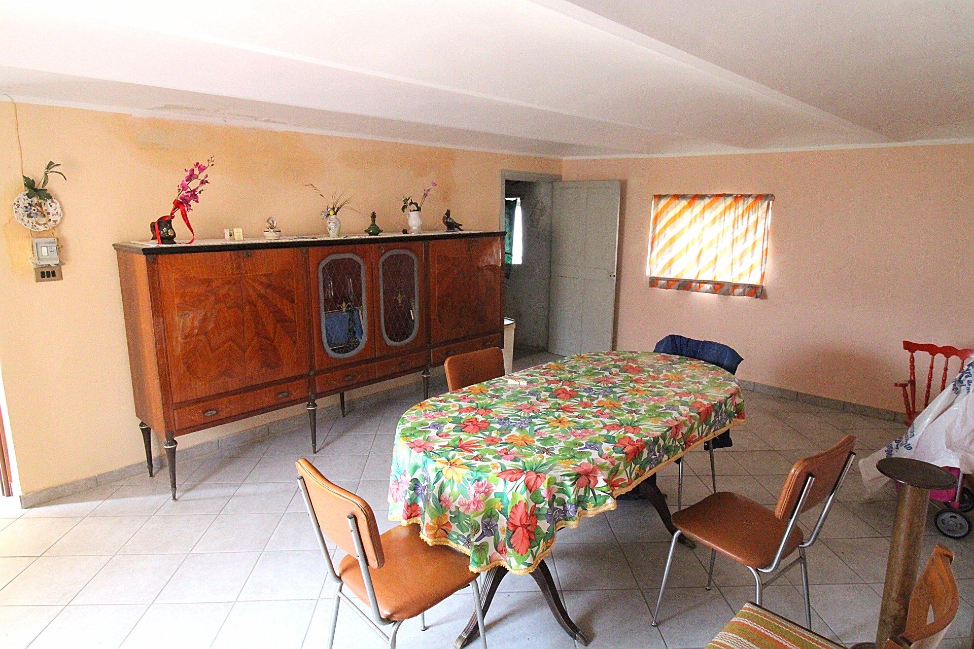 Casa semindipendente a Priocca