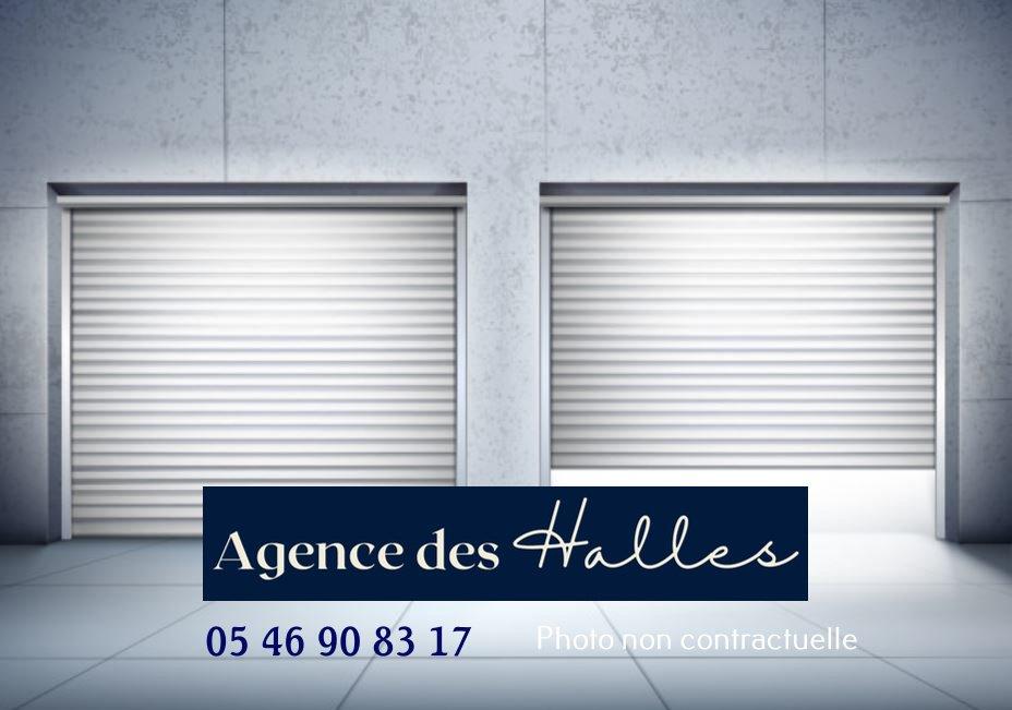 Sale Box - Saint-Denis