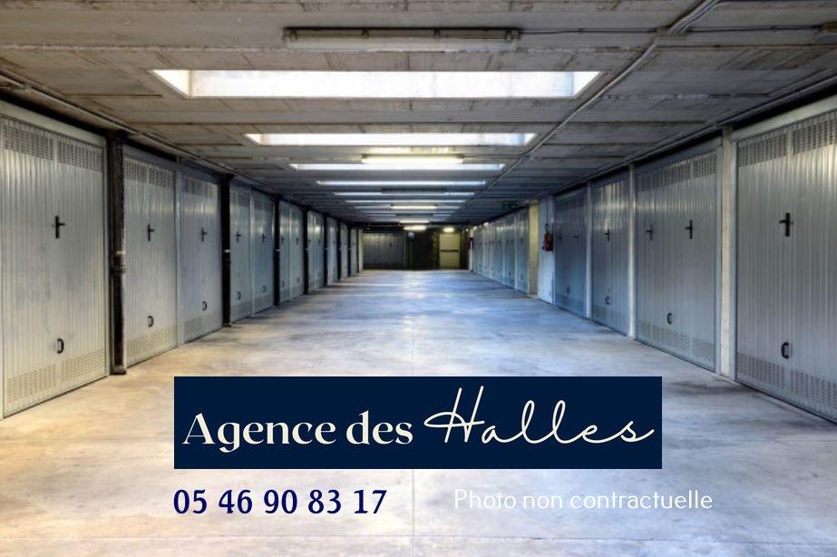 Sale Box - Aulnay-sous-Bois