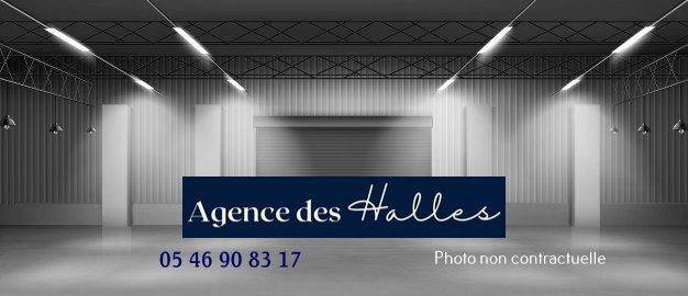 Sale Box - Troyes