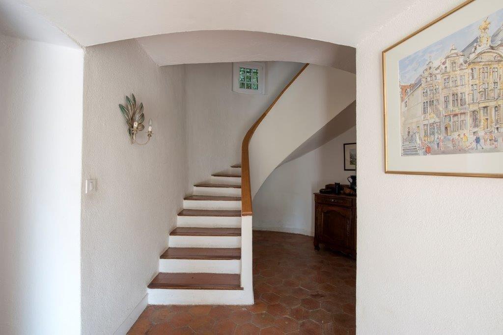Vente Appartement - Grasse