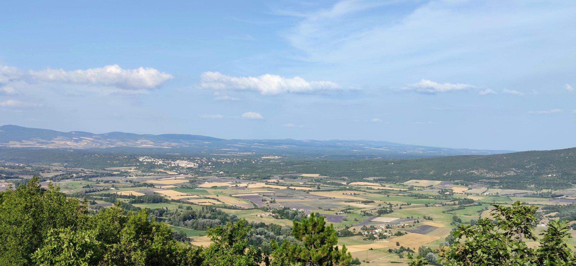 Sale Bastide - Sault