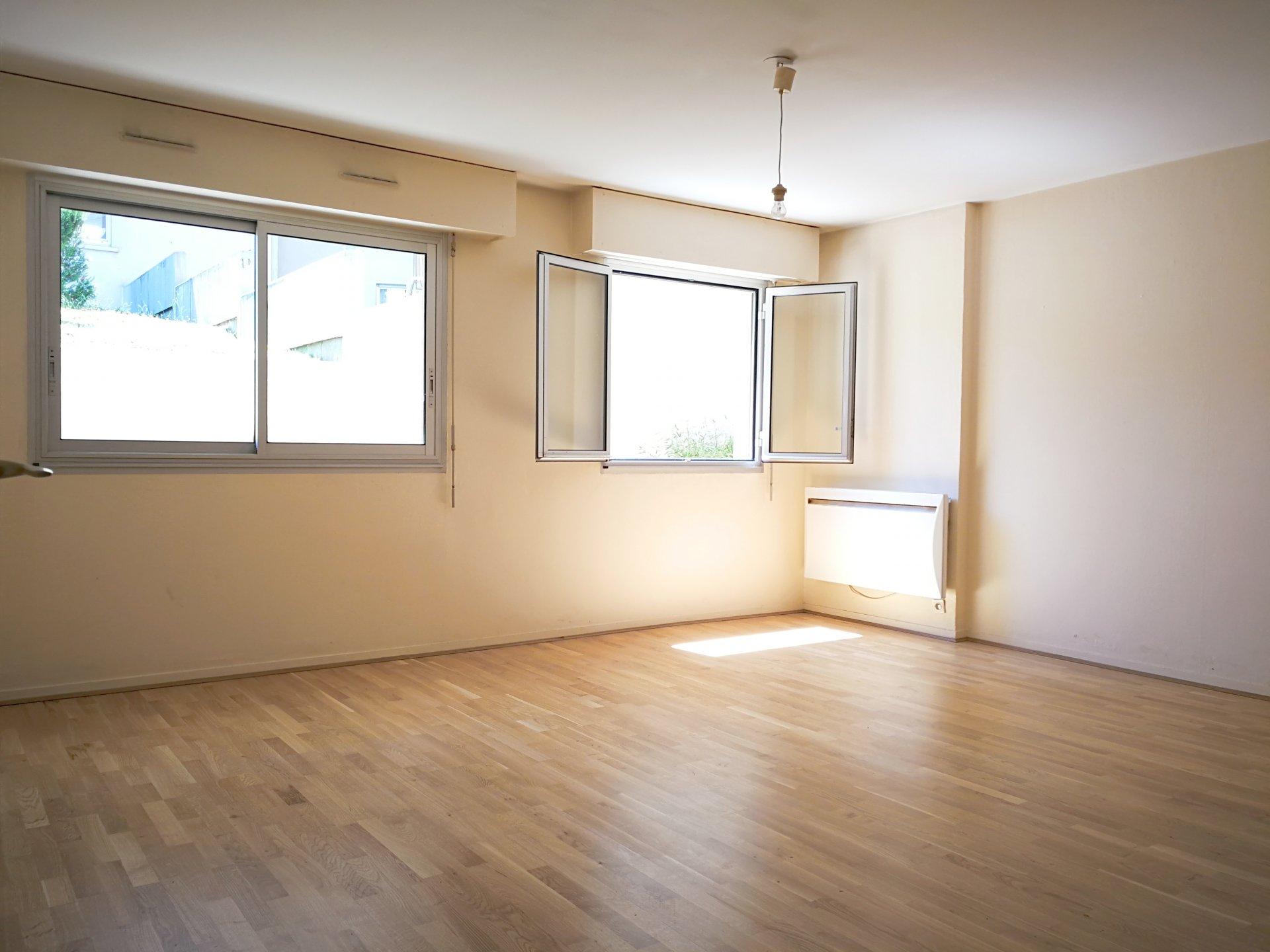 Rental Apartment - Viroflay