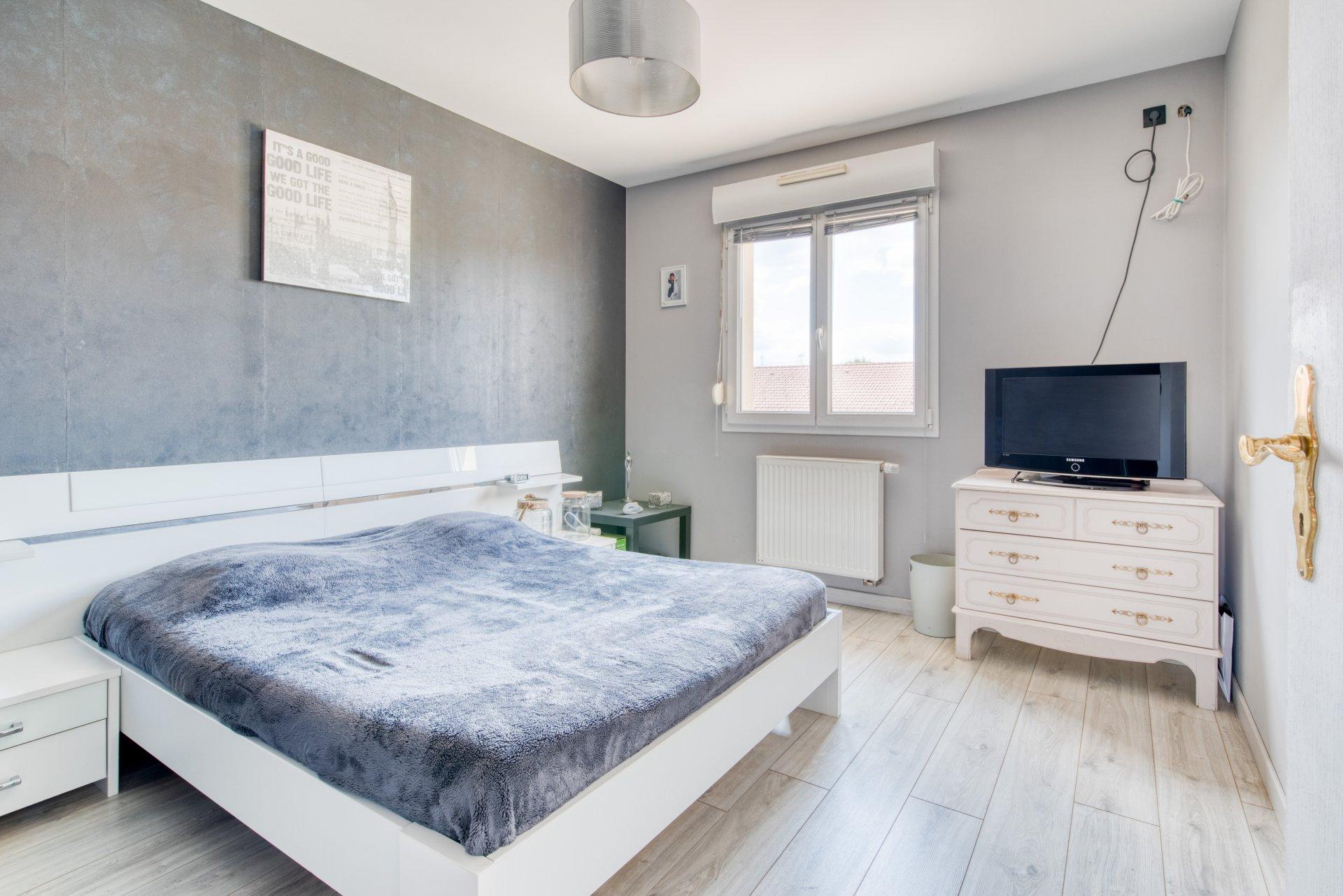 Продажа Дом - Saint-Privat-la-Montagne