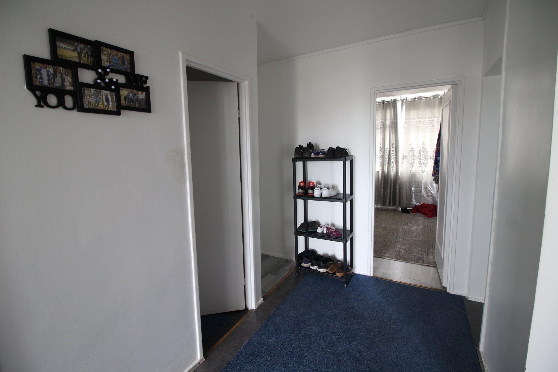 A vendre appartement de rapport