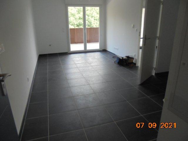 Rental Apartment - Peynier