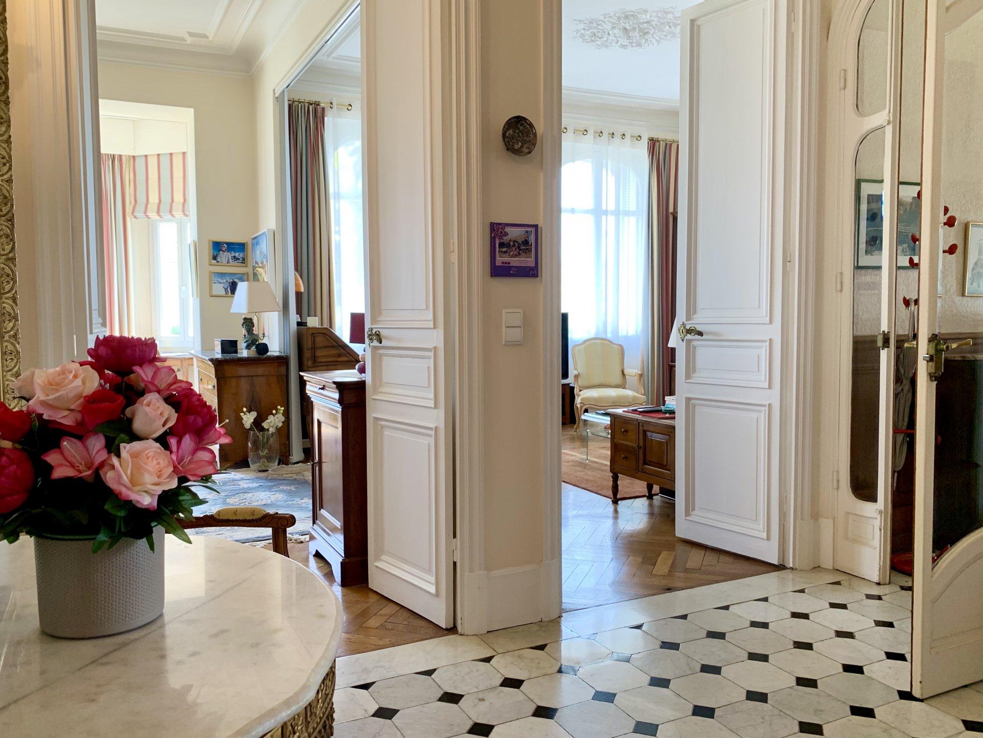 Sale Apartment - Cannes Tassigny