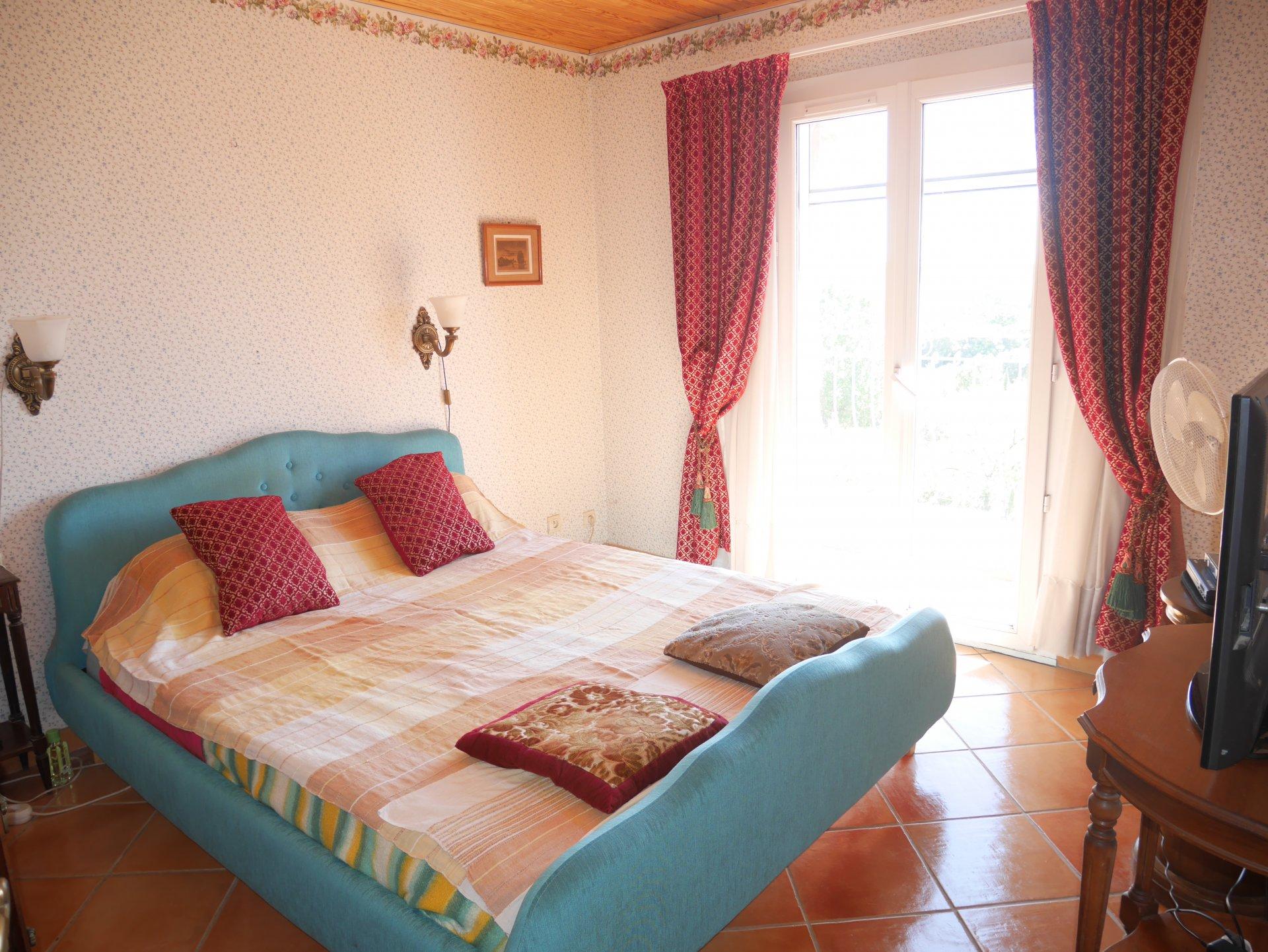 Verkauf Villa - Cotignac