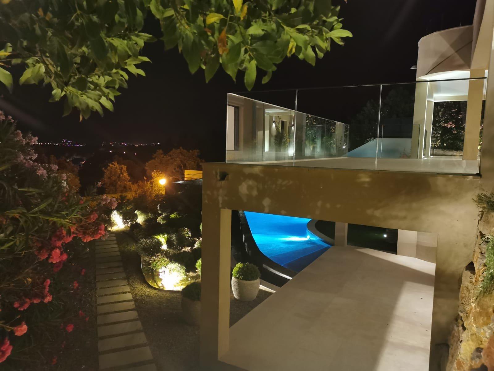 Vendita Villa - Sainte-Maxime