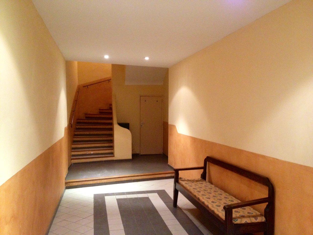 Lambesc centre - Bureaux