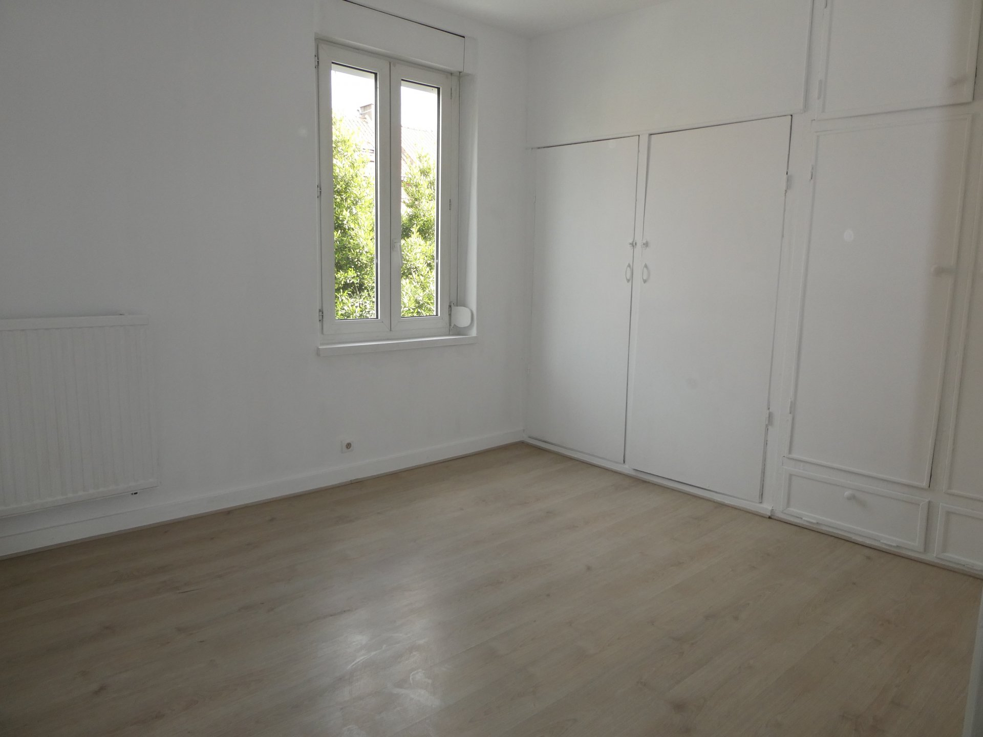 CROIX St Pierre - 1930 4 chambres 112m²