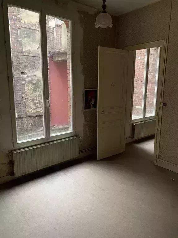 T2 35 m2 Rouen Saint Sever