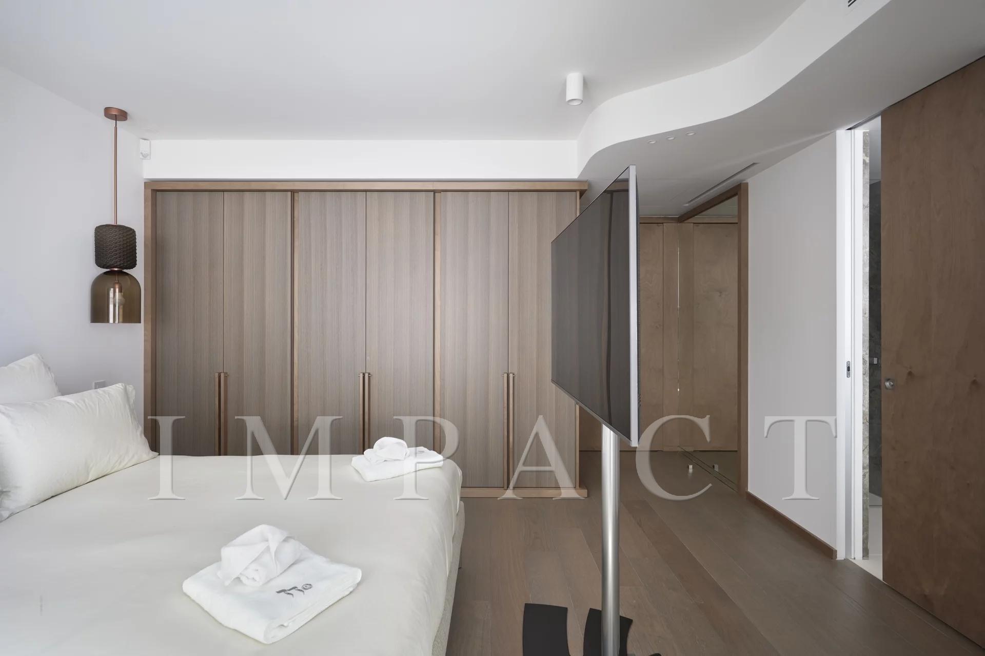 Location Saisonnière - 3 chambres 3 salles de bains