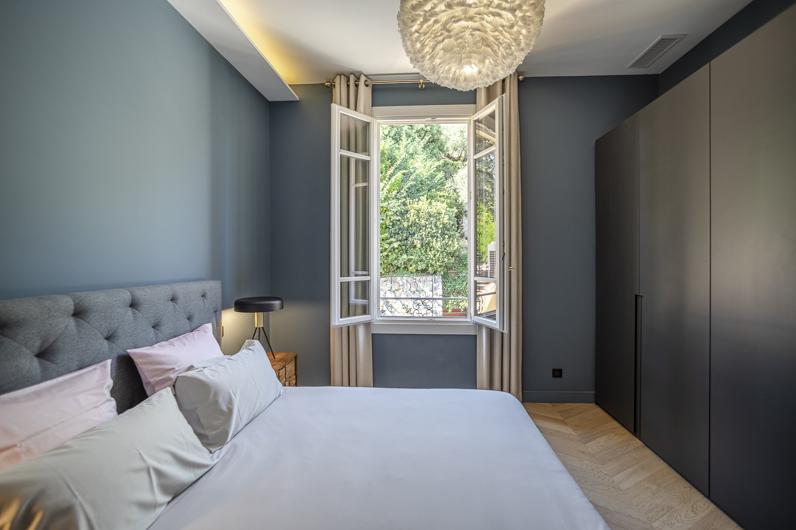 Verkauf Villa - Saint-Jean-Cap-Ferrat - Frankreich