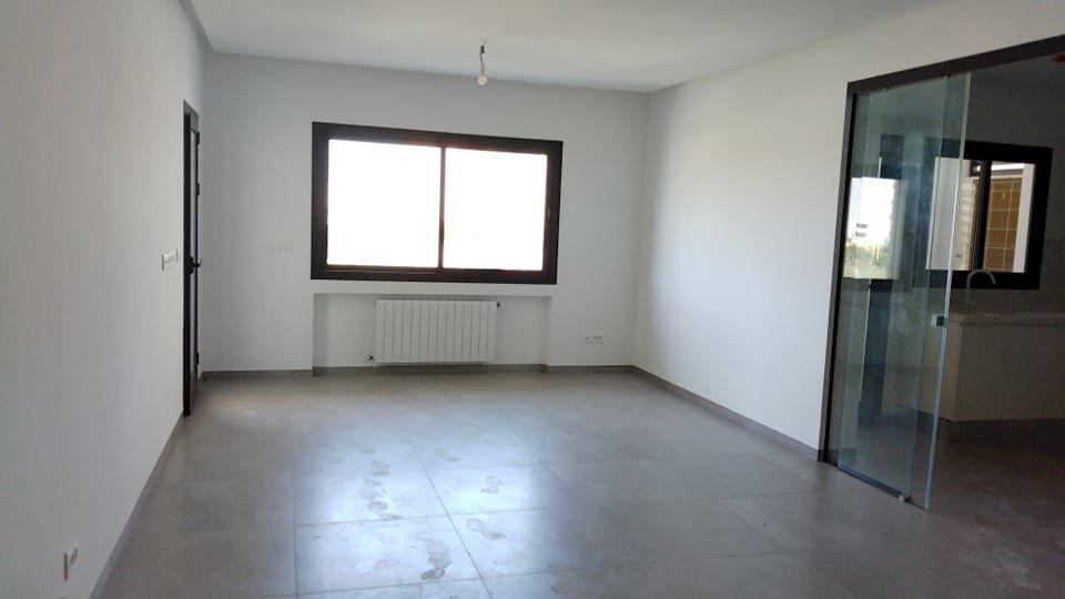 Vente Appartement Neuf promoteur S+2 aux Jardins De Carthage