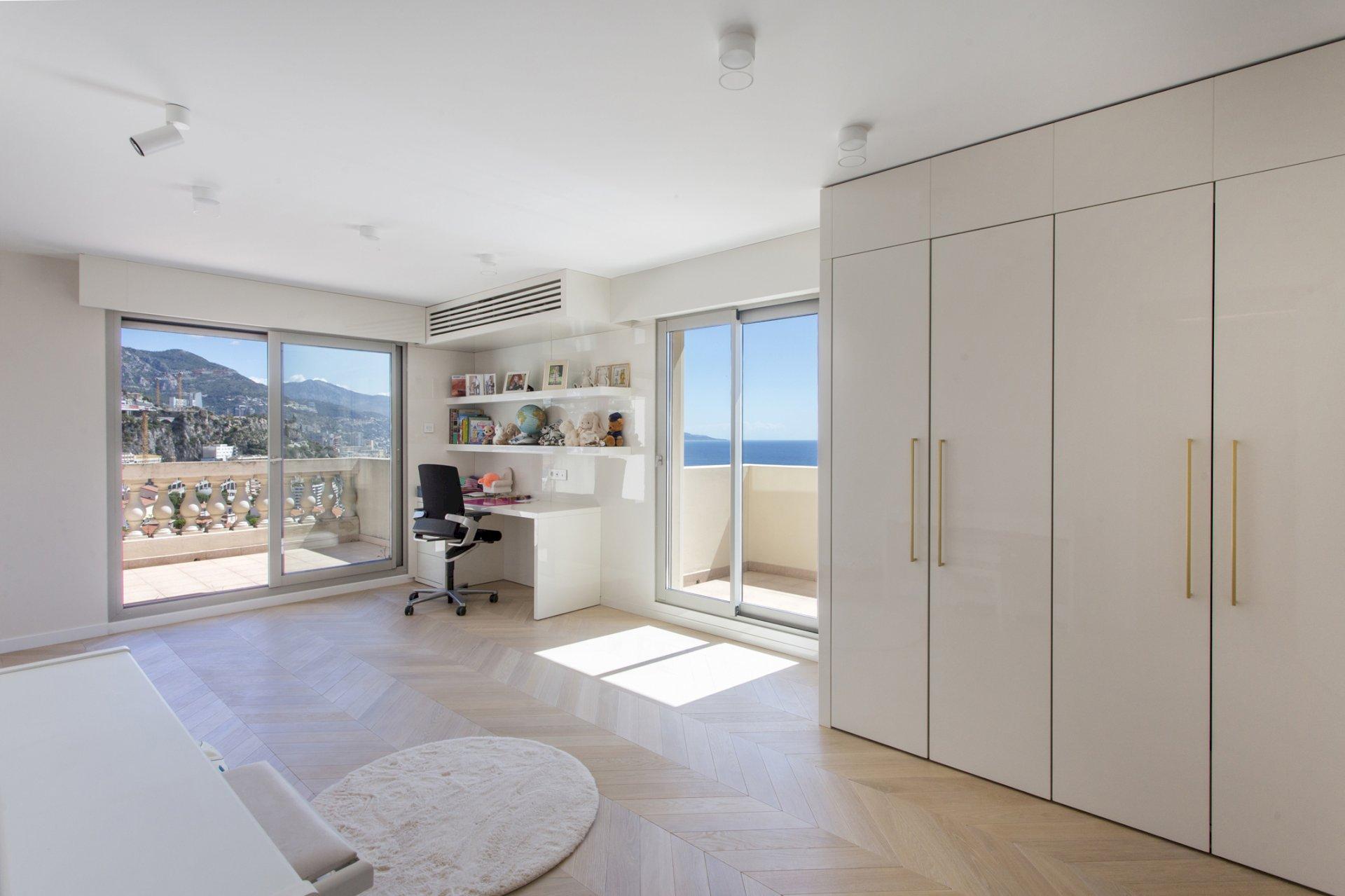 Квартира на продажу недалеко от Монако