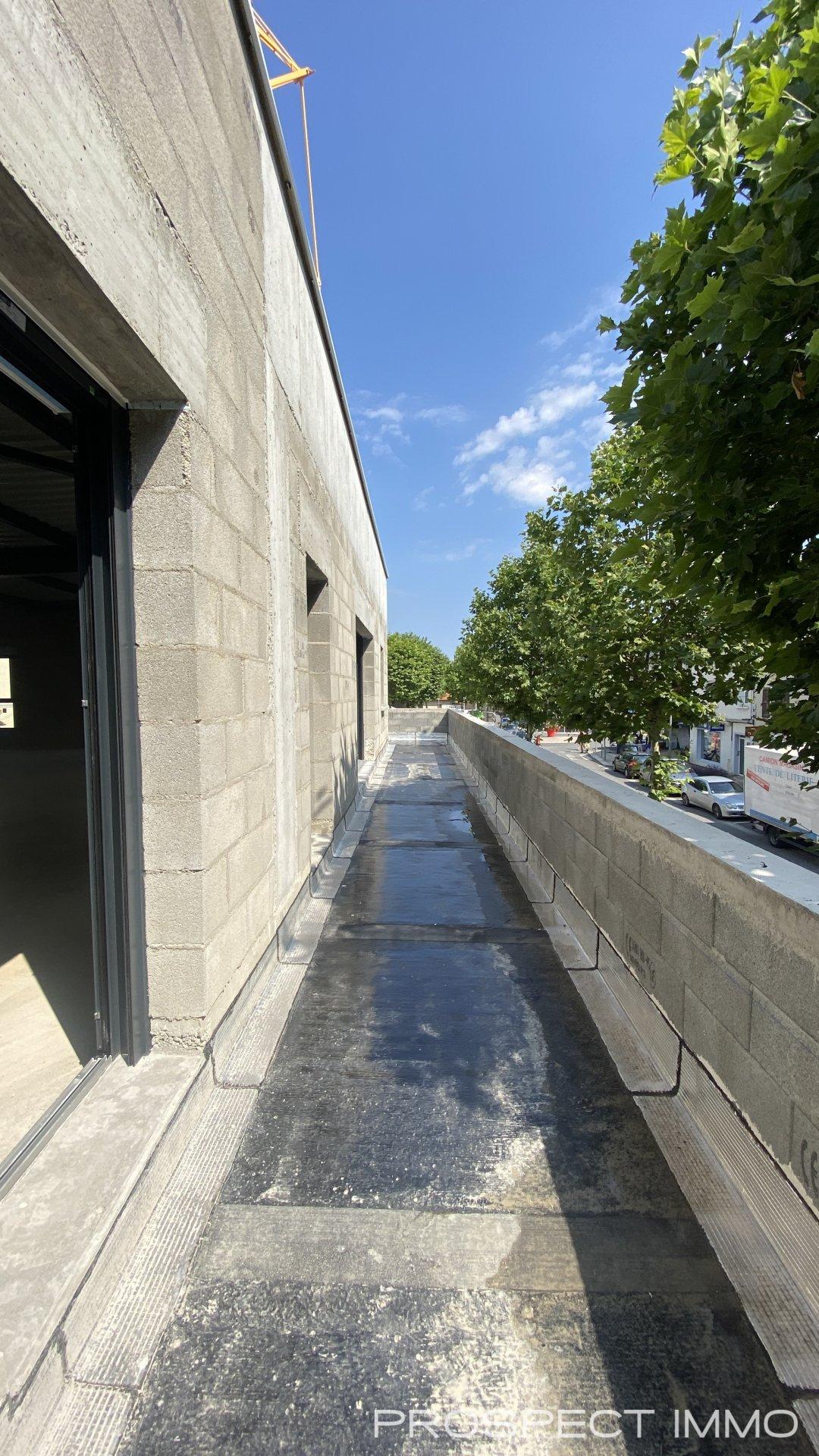 Sale Apartment - Sévérac d'Aveyron