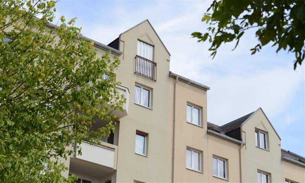 Vente Appartement - Le Mée-sur-Seine