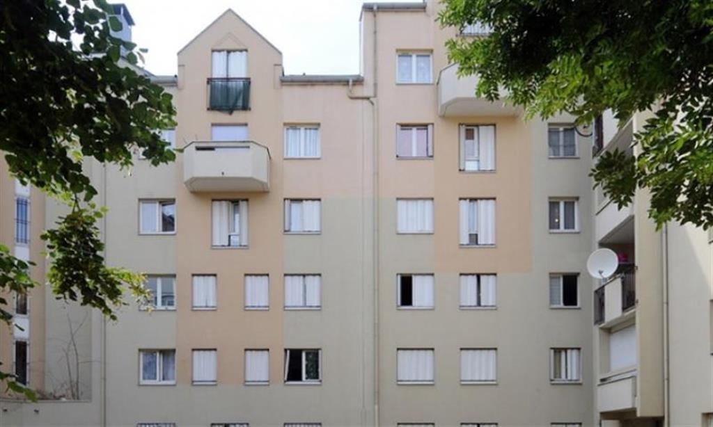 Appartement 5 pièces Le Mée-sur-Seine