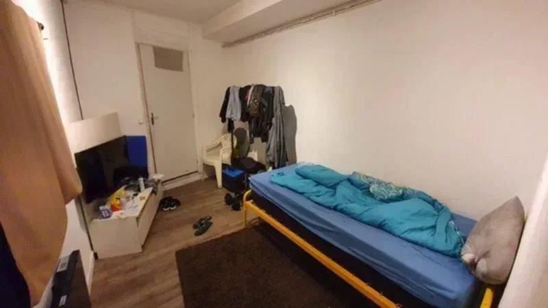Studio 25 m2 Rouen droite