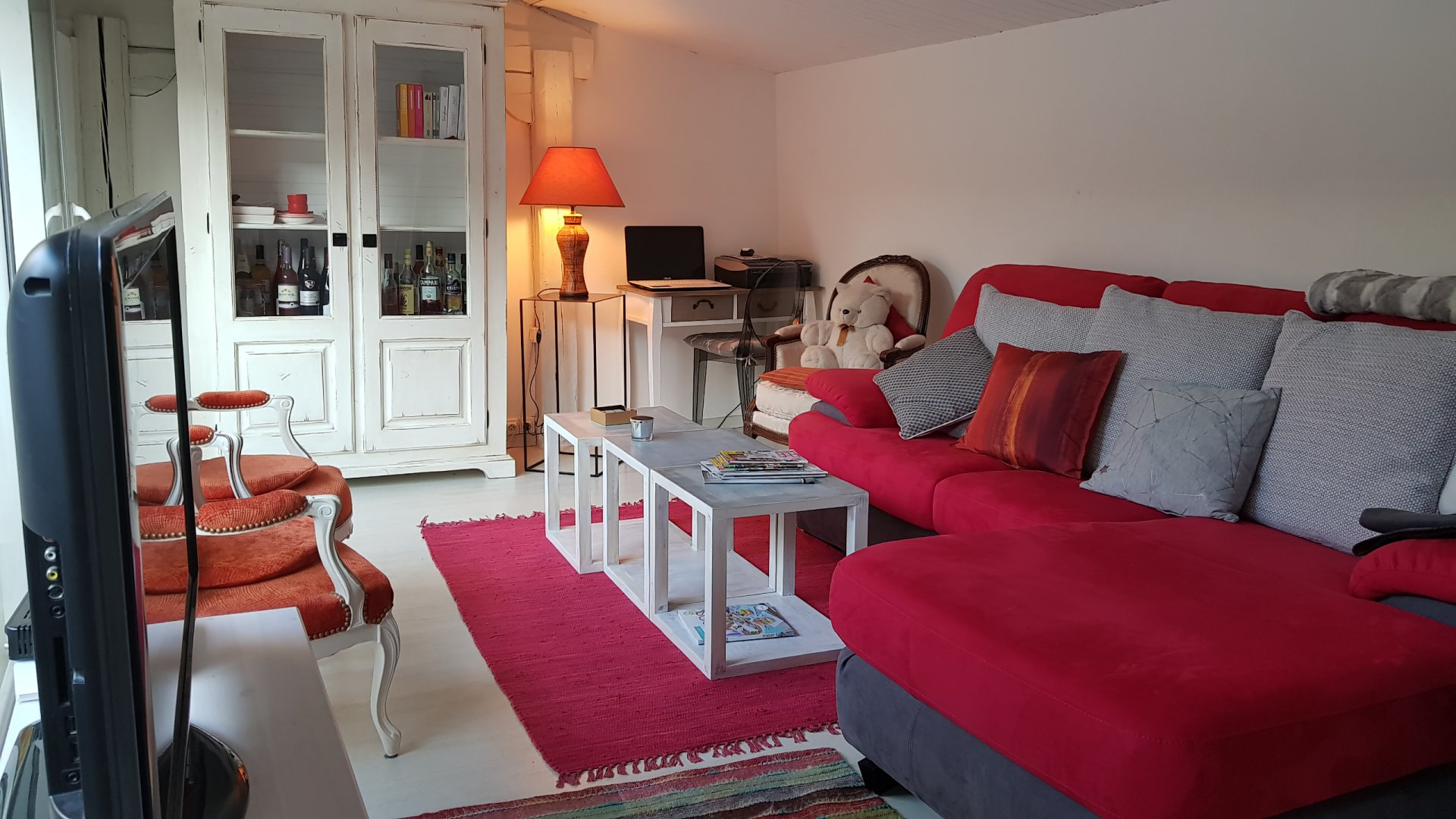 Vendita Casa - Mandelieu-la-Napoule