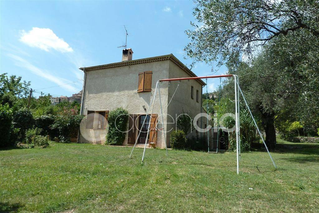 Villa  à Le Bar sur Loup 395 000 (euro)