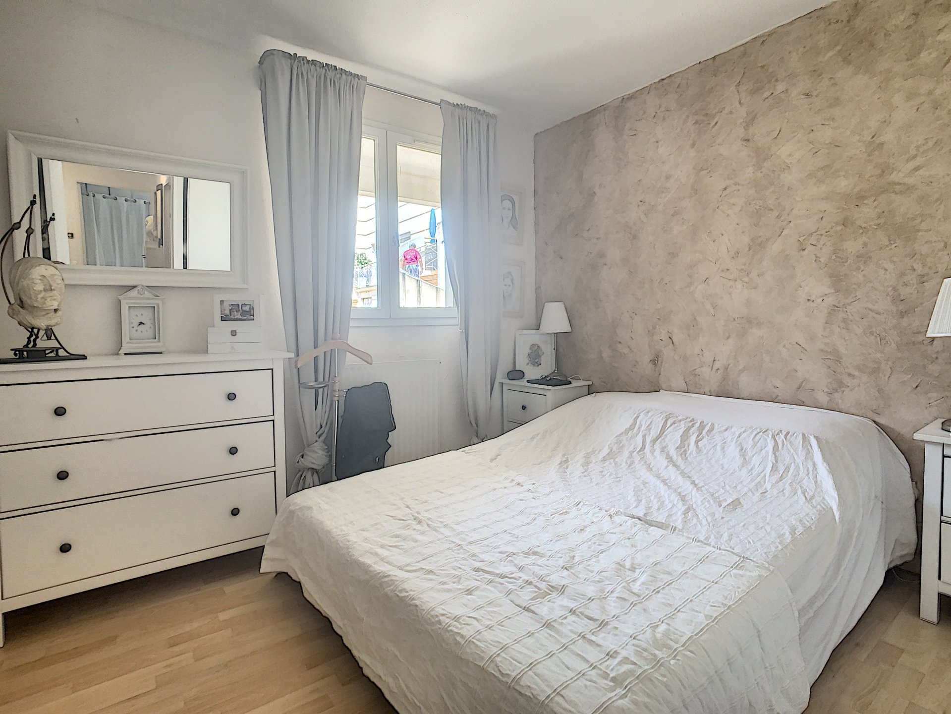 DUPLEX 70 m2 - Antigone - Montpellier