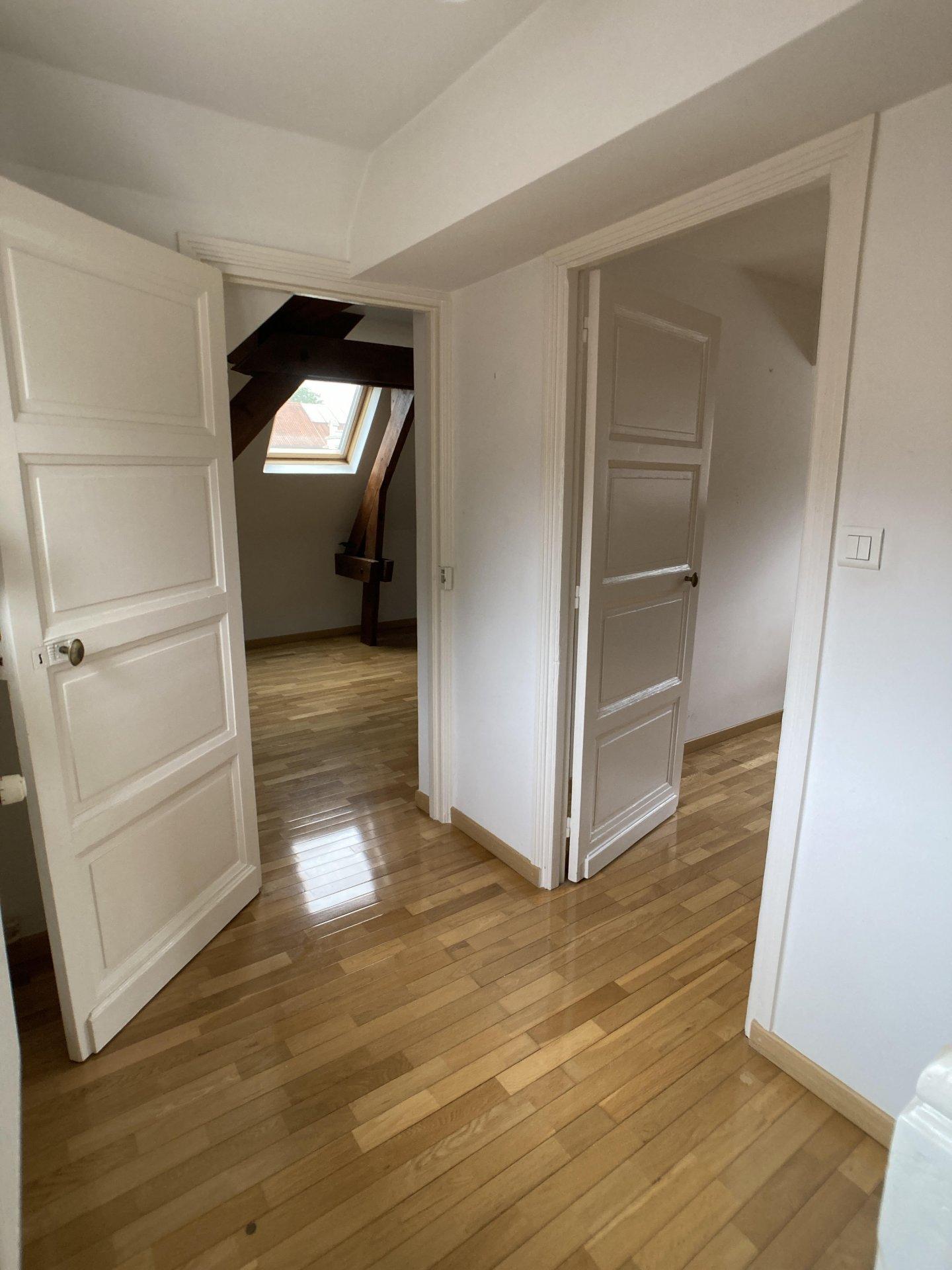 Sale House - Cambrai